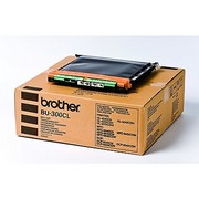 Brother BU300CL Unitate de Transfer