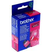 Brother LC900M Cartus Magenta