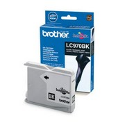 Brother LC970BK Cartus Negru