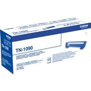 Brother TN1090 Cartus Toner Negru