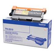 Brother TN2010 Cartus Toner Negru