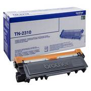Brother TN2310 Cartus Toner Negru