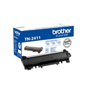 Brother TN2411 Cartus Toner Negru