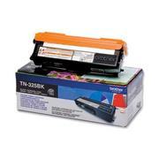 Brother TN325BK Cartus Toner Negru