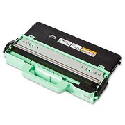 Brother WT220CL Rezervor Toner Rezidual