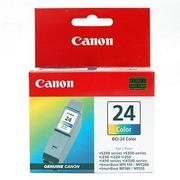 Canon BCI-24C Cartus Color