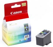 Canon CL-41 Cartus Color