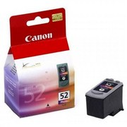Canon CL-52 Cartus Photo