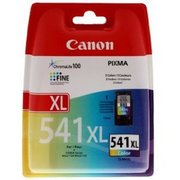 Canon CL-541XL Cartus Color