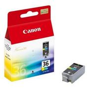Canon CLI-36C Cartus Color