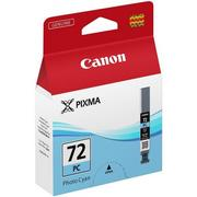 Canon PGI-72PC Cartus Photo Albastru