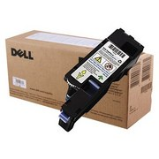 Dell WM2JC / 593-11143 Cartus Toner Galben