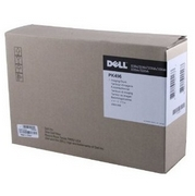 Dell PK496 / 593-10338 Unitate Cilindru
