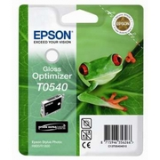 Epson T0540 (C13T05404010) Cartus Optimizator de Luciu