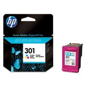 HP 301 (CH562EE) Cartus Color