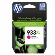 HP 933XL (CN055AE) Cartus Magenta