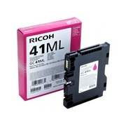 Ricoh GC-41ML (405767) Cartus Magenta