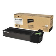 Sharp MX-235GT Cartus Toner Negru