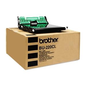 Brother BU220CL Unitate de Transfer
