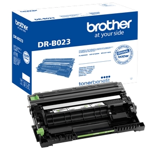 Brother DR-B023 Unitate Cilindru negru