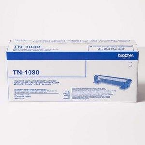 Brother TN1030 Cartus Toner Negru