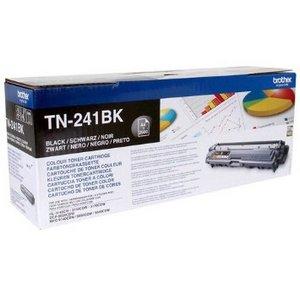 Brother TN241BK Cartus Toner Negru
