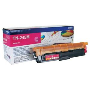 Brother TN245M Cartus Toner Magenta