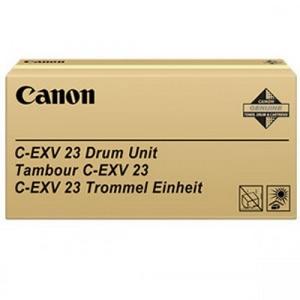 Canon C-EXV23 Unitate Cilindru Negru