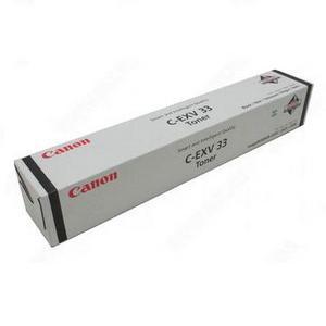 Canon C-EXV33 Cartus Toner Negru