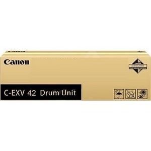 Canon C-EXV42 Unitate Cilindru Negru