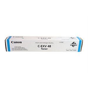 Canon C-EXV48C Cartus Toner Albastru