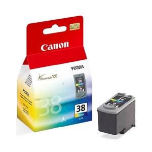 Canon CL-38 Cartus Color