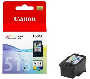 Canon CL-513 Cartus Color