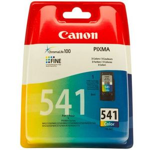 Canon CL-541 Cartus Color