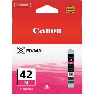 Canon CLI-42M Cartus Magenta