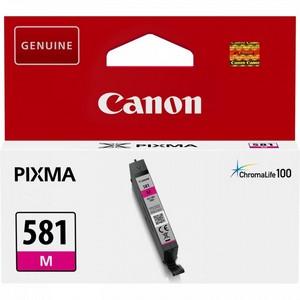 Canon CLI-581M Cartus Magenta
