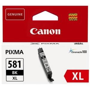 Canon CLI-581XLBK Cartus Negru