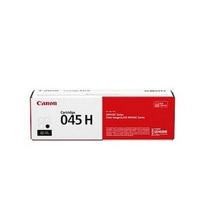 Canon CRG-045HBK Cartus Toner Negru