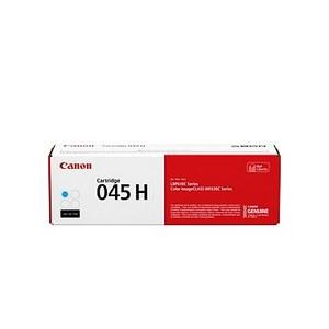 Canon CRG-045HC Cartus Toner Albastru