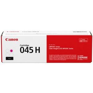 Canon CRG-045HM Cartus Toner Magenta