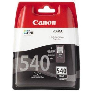 Canon PG-540 Cartus Negru