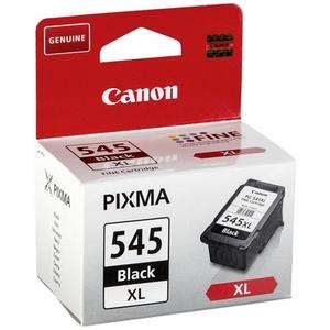 Canon PG-545XL Cartus Negru