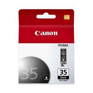 Canon PGI-35BK Cartus Negru