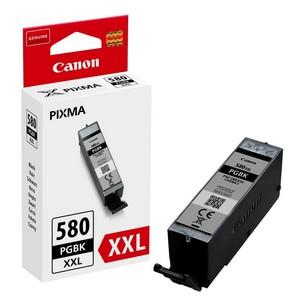 Canon PGI-580XXLPGBK Cartus Pigment Negru