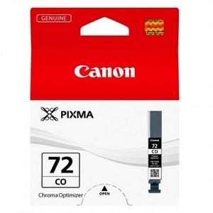 Canon PGI-72CO Cartus Chroma Optimizator de Luciu