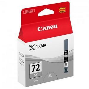 Canon PGI-72GY Cartus Gri