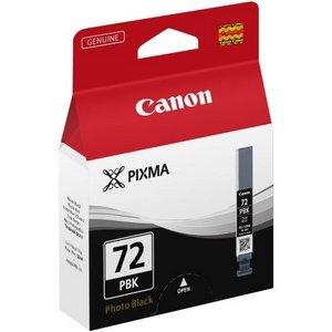 Canon PGI-72PBK Cartus Photo Negru