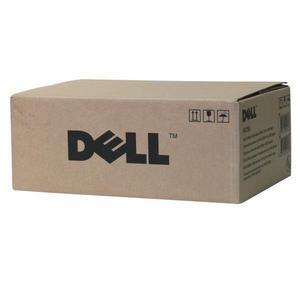 Dell CR963 / 593-10330 Cartus Toner Negru