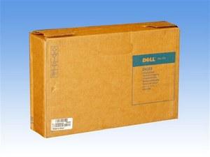 Dell D4283 / 593-10078 Unitate Cilindru Negru