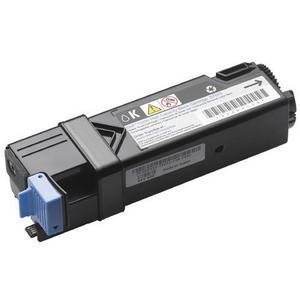 Dell DT615 / 593-10258 Cartus Toner Negru